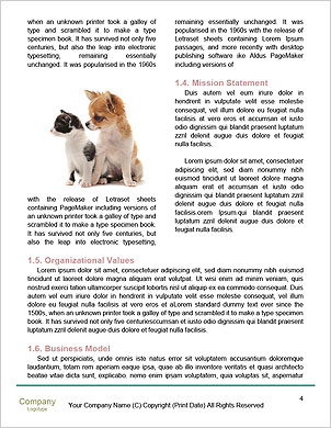 0000063867 Word Template - Page 4