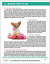 0000063867 Word Templates - Page 8