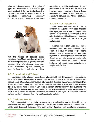 0000063868 Word Template - Page 4