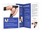 0000063871 Brochure Template