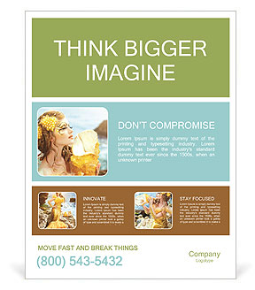 0000063872 Poster Templates