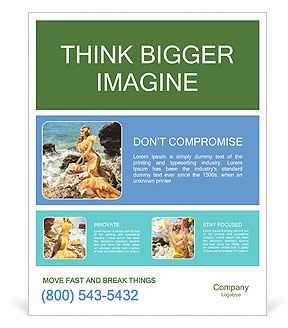 0000063873 Poster Template