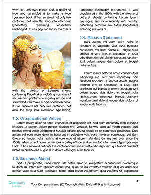 0000063873 Word Template - Page 4