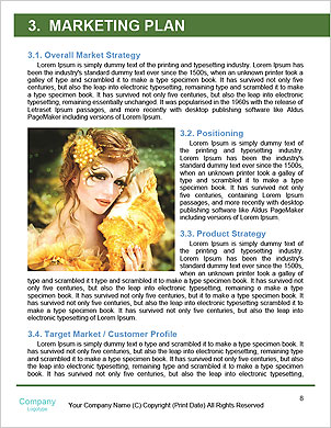 0000063873 Word Template - Page 8