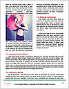 0000063876 Word Templates - Page 4
