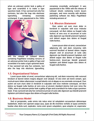 0000063876 Word Template - Page 4