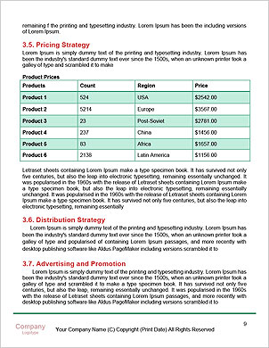 0000063876 Word Template - Page 9