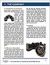 0000063877 Word Template - Page 3