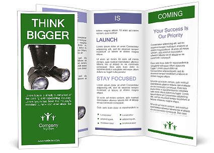 0000063878 Brochure Template