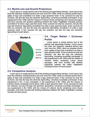0000063879 Word Template - Page 7