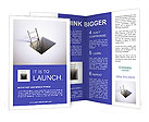 0000063880 Brochure Templates