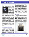 0000063880 Word Template - Page 3