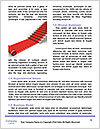 0000063880 Word Template - Page 4