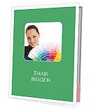 0000063881 Presentation Folder
