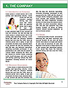 0000063881 Word Templates - Page 3