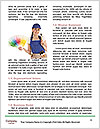 0000063881 Word Templates - Page 4