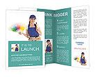 0000063884 Brochure Templates