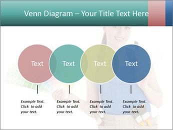 Professional Color Guide PowerPoint Templates - Slide 32