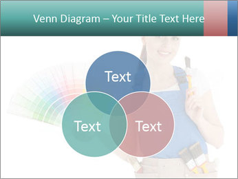 Professional Color Guide PowerPoint Templates - Slide 33