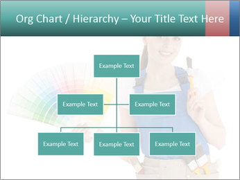 Professional Color Guide PowerPoint Templates - Slide 66