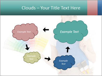 Professional Color Guide PowerPoint Templates - Slide 72