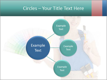 Professional Color Guide PowerPoint Templates - Slide 79