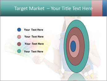 Professional Color Guide PowerPoint Templates - Slide 84