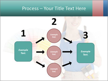 Professional Color Guide PowerPoint Templates - Slide 92