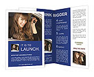 0000063886 Brochure Templates