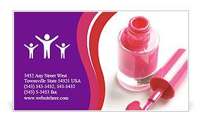 0000063887 Business Card Templates