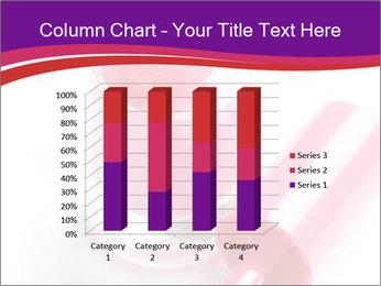 Bright Nail Polish PowerPoint Templates - Slide 50