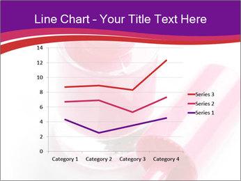 Bright Nail Polish PowerPoint Templates - Slide 54