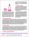 0000063887 Word Template - Page 4
