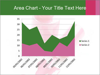 Open Bottle of Pink Nail Polish PowerPoint Template - Slide 53