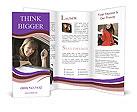 0000063889 Brochure Templates