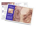 0000063890 Postcard Templates