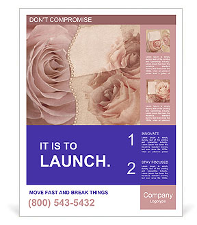 0000063890 Poster Templates
