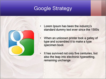 Wedding Scrapbooking PowerPoint Templates - Slide 10