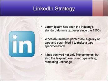 Wedding Scrapbooking PowerPoint Templates - Slide 12