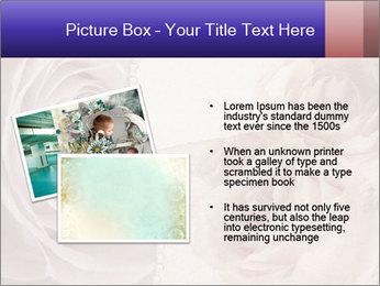 Wedding Scrapbooking PowerPoint Templates - Slide 20
