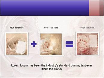 Wedding Scrapbooking PowerPoint Templates - Slide 22