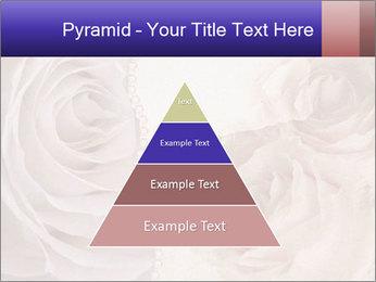 Wedding Scrapbooking PowerPoint Templates - Slide 30
