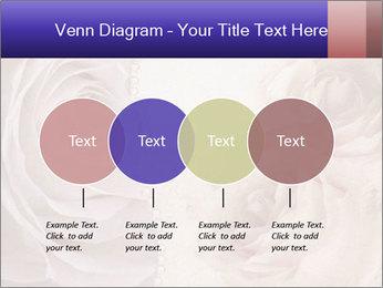 Wedding Scrapbooking PowerPoint Templates - Slide 32