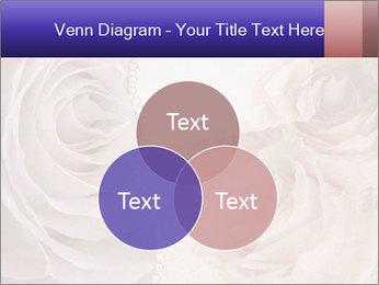 Wedding Scrapbooking PowerPoint Templates - Slide 33