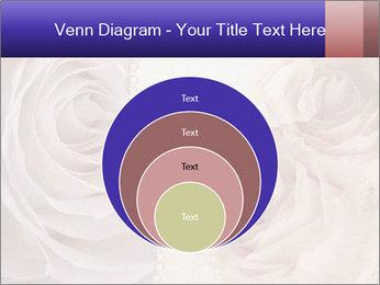 Wedding Scrapbooking PowerPoint Templates - Slide 34