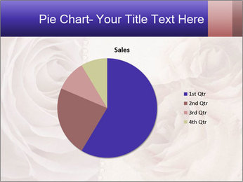 Wedding Scrapbooking PowerPoint Templates - Slide 36