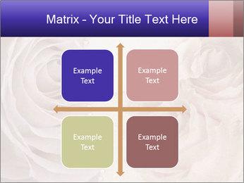 Wedding Scrapbooking PowerPoint Templates - Slide 37