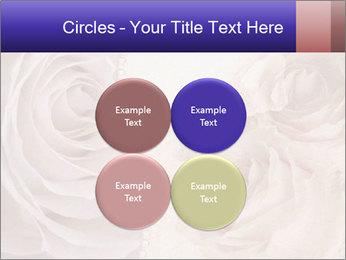 Wedding Scrapbooking PowerPoint Templates - Slide 38