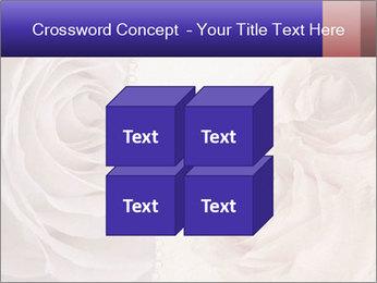 Wedding Scrapbooking PowerPoint Templates - Slide 39
