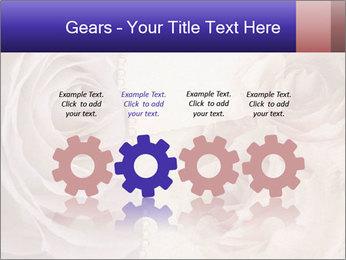 Wedding Scrapbooking PowerPoint Templates - Slide 48
